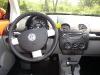 2004 Volkswagen New Beetle Cabriolet Turbo