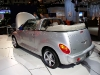 2004 North American International Auto Show