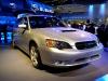 2004 North American International Auto Show