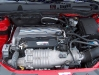 2005 Chevrolet Cobalt SS