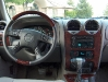 2005 GMC Envoy Denali