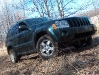 Photos by Jason Muxlow