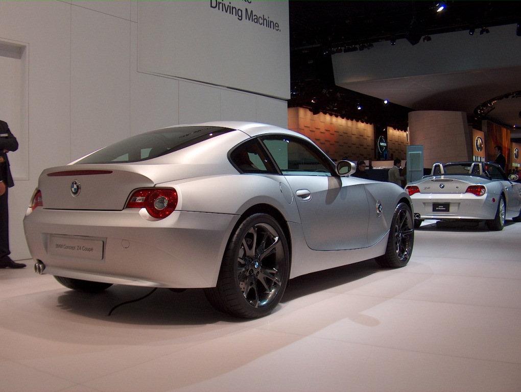 Automotive Trends » 2002 Volkswagen Golf