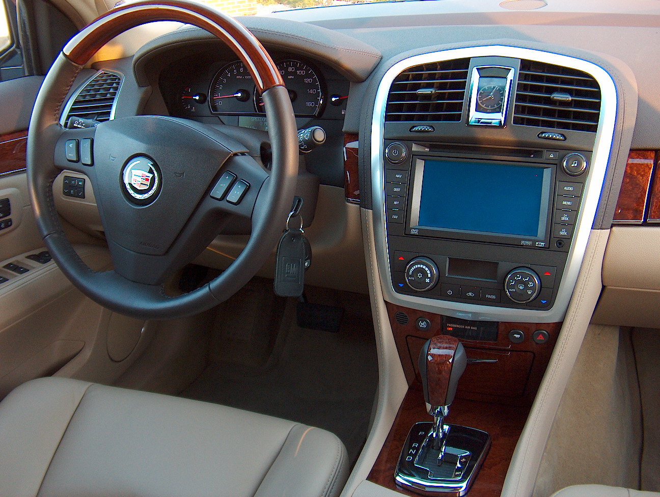 Image Result For Reviews On The Cadillac Srx