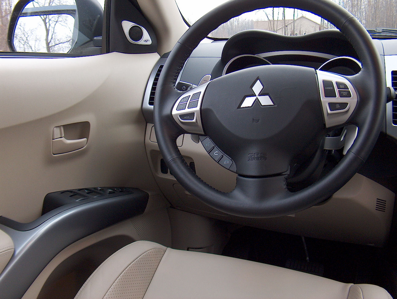 Automotive Trends 2003 Dodge Grand Caravan Gallery