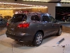 photos-by-jason-muxlow24