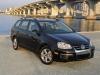 Photos courtesy of VW
