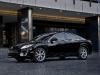 Photos courtesy of Mazda