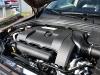 2009 Volvo XC 60