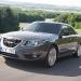Photos courtesy of Saab