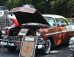 2010 Faith Missionary Church Car Show