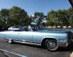 2010 Faith Missionary Church Car Show
