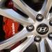 Photos courtesy of Hyundai
