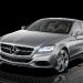 Photos courtesy of Mercedes-Benz