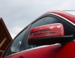 2010 Mercedes-Benz C350 Sport