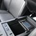 2010 Lexus RX350