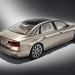 Photos courtesy of Audi
