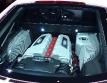 2011 Audi R8 GT