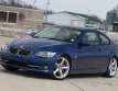 2011bwm335i01