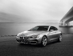 2011 BMW 6-Series Concept Preview