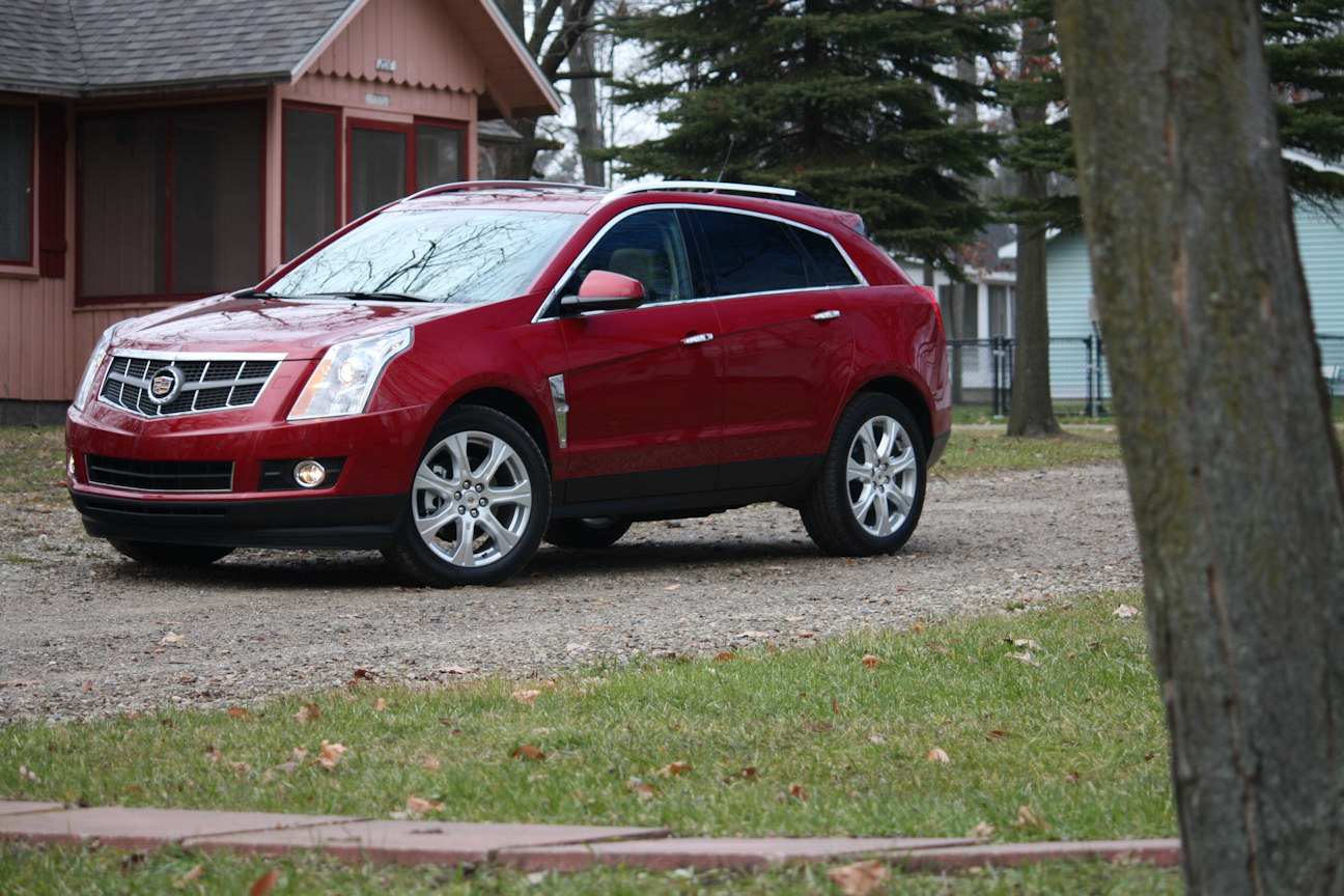 rouge img vehicle image srx sale for sold in la cadillac baton