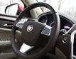 2011 Cadillac SRX 2.8 Turbo