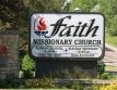 2011faithcarshow19