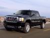 Photos courtesy of GM
