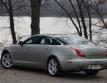 2011 Jaguar XJ L