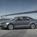 Photos courtesy of Volkswagen
