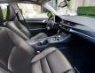 2011 Lexus CT 200h Hybrid