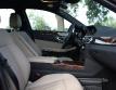 2011 Mercedes-Benz E350 4Matic wagon