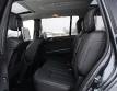 2011 Mercedes-Benz GL350 BlueTEC