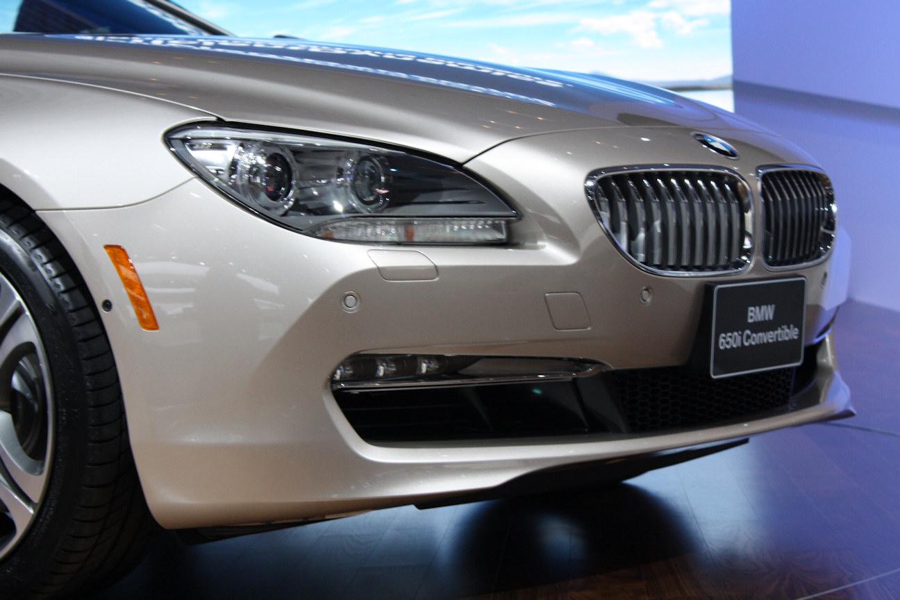 Automotive Trends » 2010 Woodward Dream Cruise
