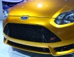 2011 Ford Focus ST