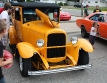 2011 Soybean Fest Car Show