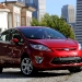 Photos courtesy of Ford