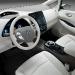 Photos courtesy of Nissan