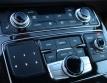2012 Audi A8 L