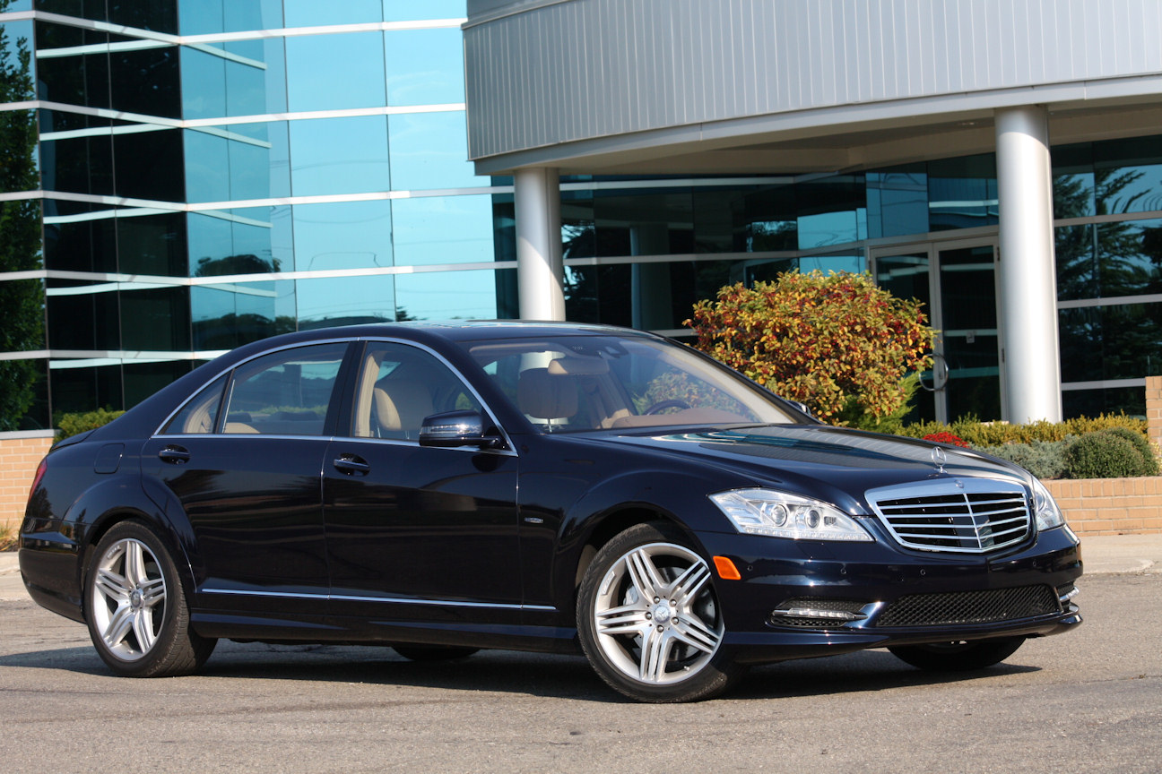 auto extra clean benz img listings bos mercedes