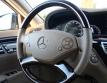 2012 Mercedes-Benz S550
