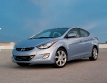 2012 NACOY Finalists: Hyundai Elantra