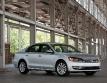 2012 NACOY Finalists: Volkswagen Passat