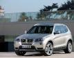 2012 NATOY Finalist: BMW X3