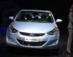 2012 North American Car of the Year: Hyundai Elantra