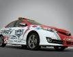 2012 Daytona 500 Camry Pace Car