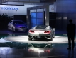 2013 Acura NSX Concept