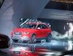 2013 Audi Q3 Vail Concept