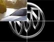 2013 Buick Encore Facebook Tease 1