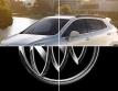 2013 Buick Encore Facebook Tease 2